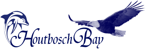 Houtbosh Bay Logo